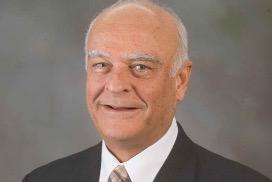 Prof. Nayhef